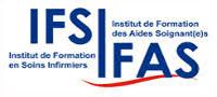 Institut de formation Infirmiers et Aides Soignant(e)s