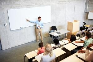 Centres de formation-Universités-Ecoles et Lycées de l'Enseignement Public et de l'Enseignement Privé